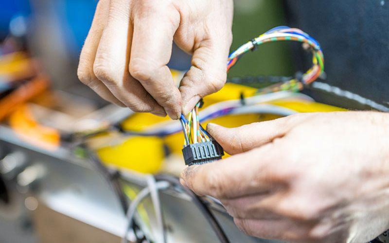 fertigungstiefe-elektrik-beitragsbild-1.jpg