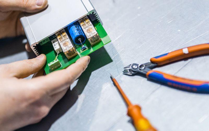 fertigungstiefe-elektrik-beitragsbild-3.jpg